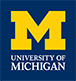 ©2014 the Regents of the University of Michigan