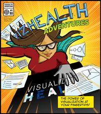 comic-cover-thumb