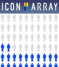Icon Array Generator